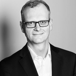Daniel Kleditzsch