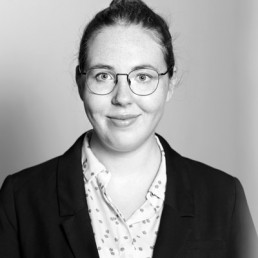 Leonie Pampel