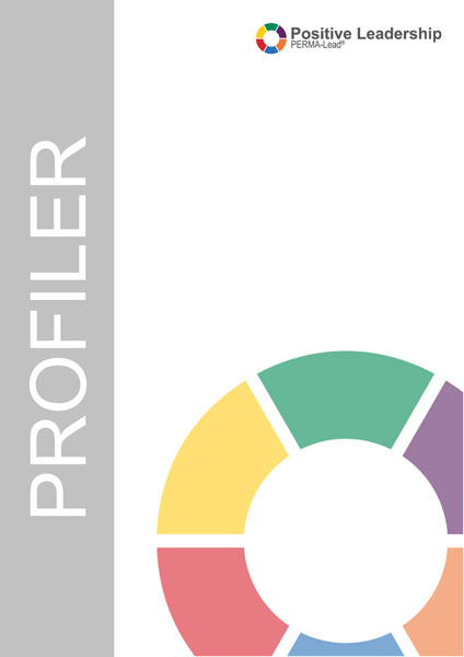 PERMA LEAD Profiler